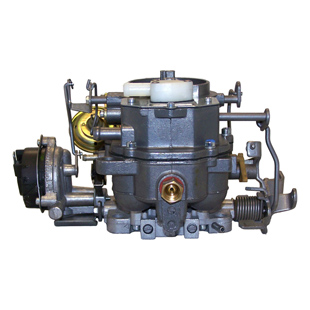 Carburetor,  Carburetor,Reman.