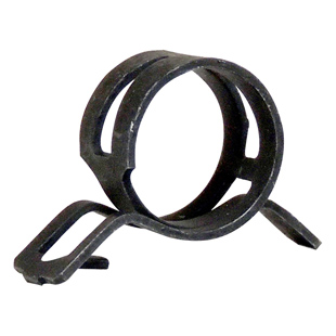 Hose Tension Clamp