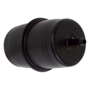 Palivový Filtr (2.5L, 2.8L, 4.0L)