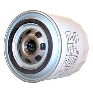 Olejový Filtr (2.5L, 4.0L, 4.2L, 5.9L)