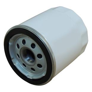 Olejový Filtr (1.8L, 2.0L, 2.4L, 2.5L, 3.3L, 3.8L, 4.0L)