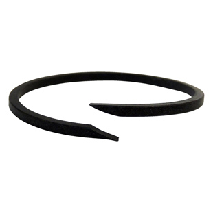 Accumulator Piston Seal