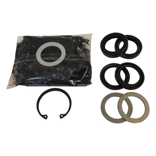 Steering Box Sector Shaft Seal Kit