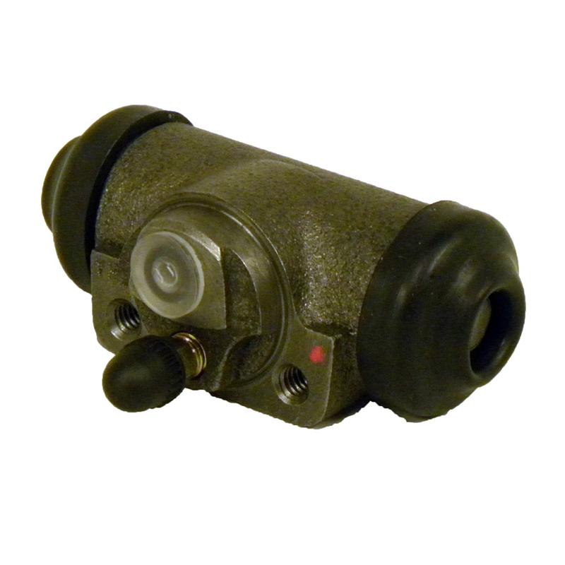 4423601 cylindre de roue arri re loup pieces pi ces accessoires h heinz. Black Bedroom Furniture Sets. Home Design Ideas