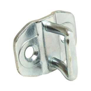 Door Latch Striker