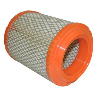 Filtro de aire (2.0L, 2.4L)