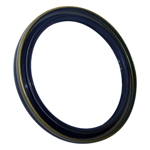 Crankshaft Bearing Oil Seal