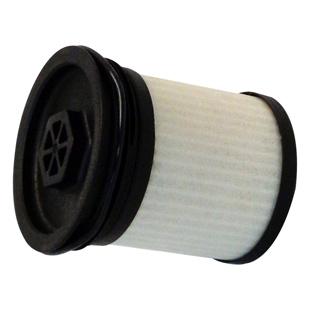 Filtro de combustible (2.8 CRD, 3.0 CRD)