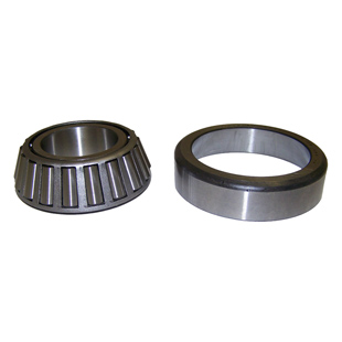 Pinion Bearing Kit, Inner