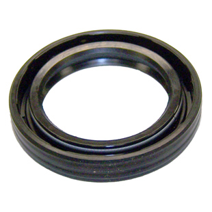 Front Crankshaft Oil Seal