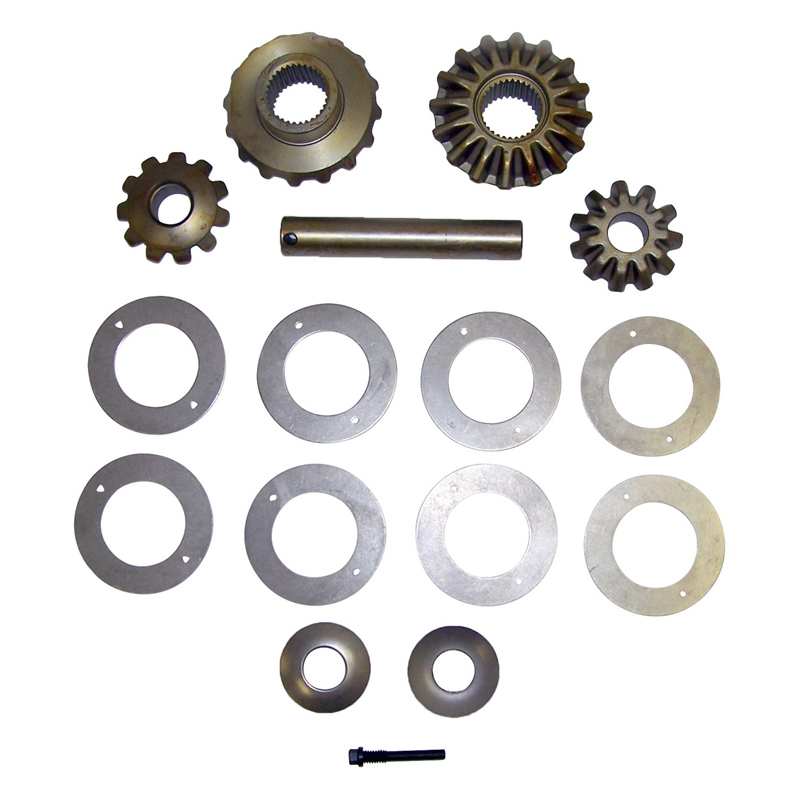 4798912 - Differential Gear Kit
