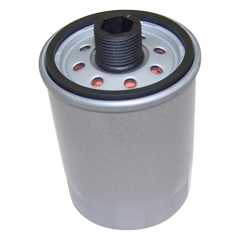 Sada filtru automatické převodovky (45RFE)