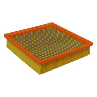 Vzduchový filtr (3.0 CRD)