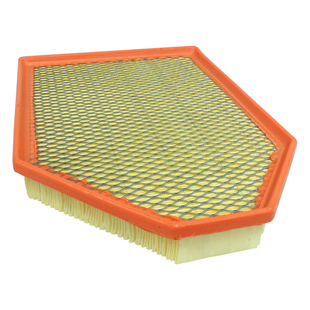 Luftfilter (3.0L, 3.6L, 5.7L, 6.4L)