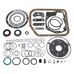 Kit di riparazione Cambio automatico