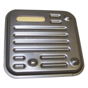 Hüdraulikafilter,automaatkäigukast (41TE)