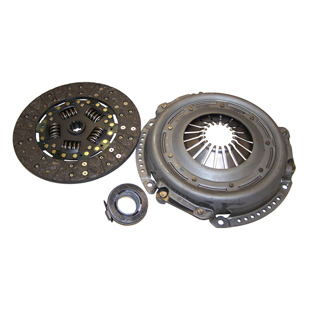Clutch Cover Kits