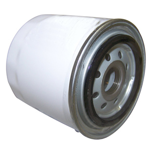 Oil Filter (2.4L Turbo, 2.7L, 3.5L, 4.7L, 5.7L, 6.1L)