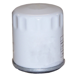 Olejový Filtr (2.0L, 2.4L, 2.7L, 3.5L, 4.0L)