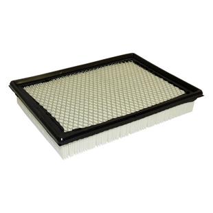 Vzduchový Filtr (1.6L, 2.0L, 2.4L)