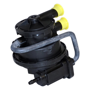 EVAP Leak Detection Pump
