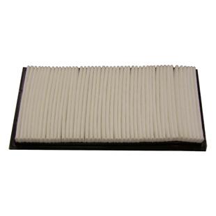 Filtr powietrza (2.0L, 2.4L)
