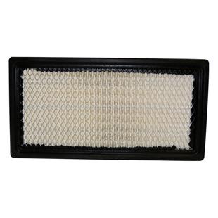 Vzduchový Filtr (2.0 CRD)