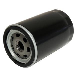 Olejový Filtr (2.5 TD, 2.5 CRD, 2.8 CRD)