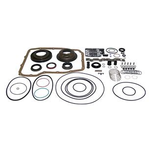 Transmission Overhaul Kit