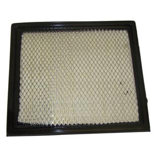 Vzduchový Filtr (4.7L High Output)
