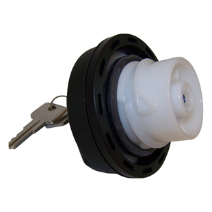 Fuel Filler Cap