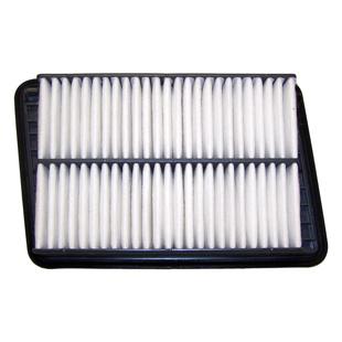 Filtro de aire (2.4L)