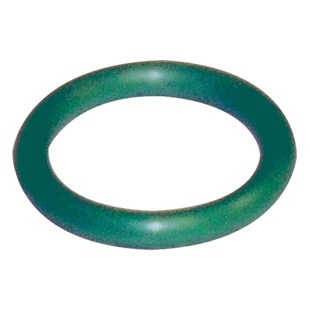 A/C Line O-Ring