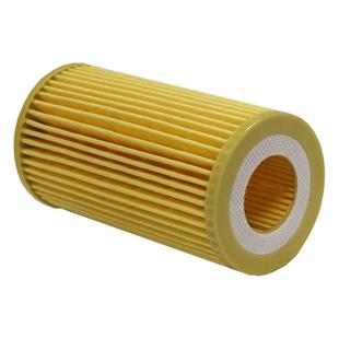 Olejový Filtr (2.7 CRD)