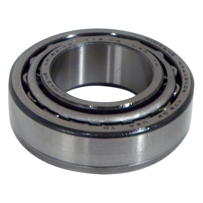Rear Axle Shaft Bearing Kit