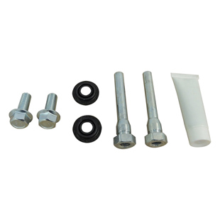 Brake Caliper Pin Kit