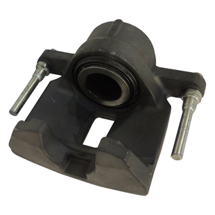 Brake Caliper Assembly