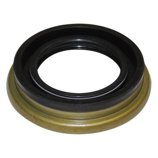 Oil Seal, Wk 05/07 Trf.Case