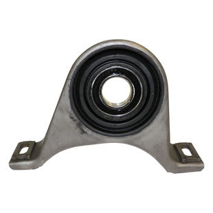 Driveshaft Bearing