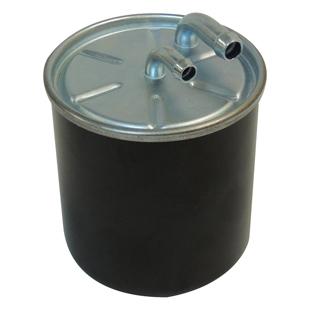 Kütusefilter (3.0 CRD)