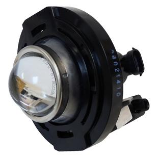 Reflektor przeciwmgłowy