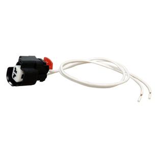 Kabel Reparatur Kit