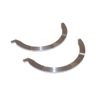 Crankshaft Thrust Washer Set