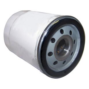 Olejový Filtr (3.7L)