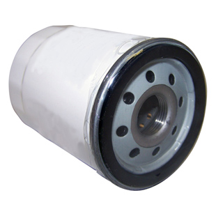Olejový Filter (3.7L)