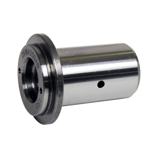 Intermediate Timing Gear Idler Shaft