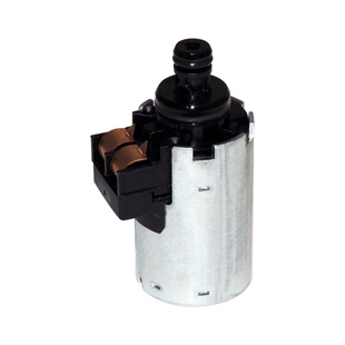 Transmission On/off Solenoid