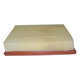 Filtro de aire (3.7L, 4.0L, 2.8 CRD)