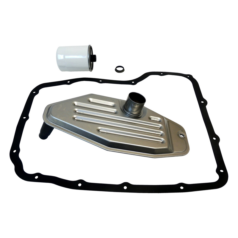 Transmission Oil Pan Kit