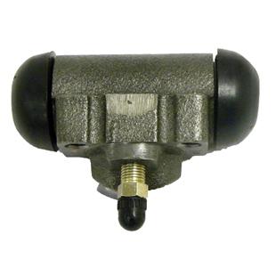 Cilindro de freno de rueda